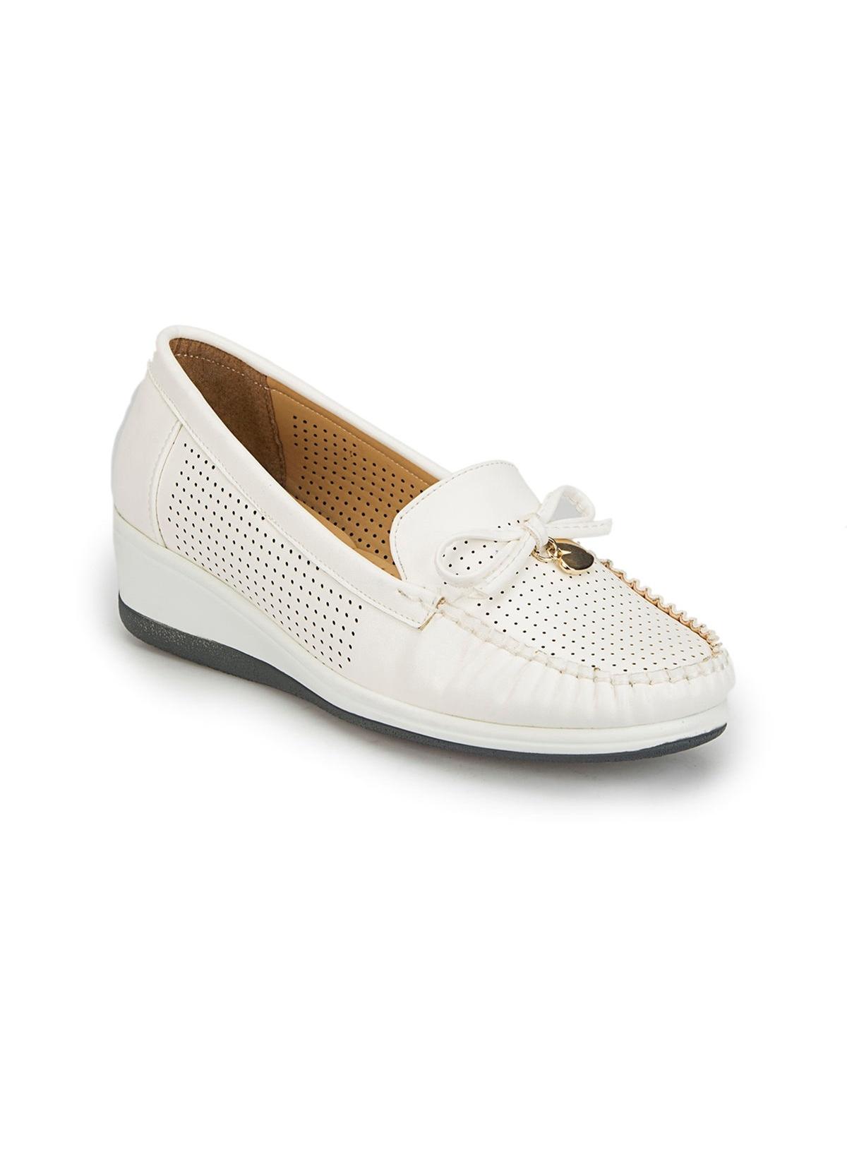 Polaris Ayakkabı 81.158445.z Basic Comfort – 47.0 TL